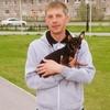 Сергей, 34, г.Новый Уренгой