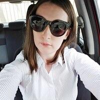 Елена, 40 лет, Близнецы, Екатеринбург