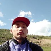 канат 30 Бишкек