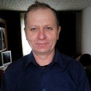Валерий 57 Борисполь