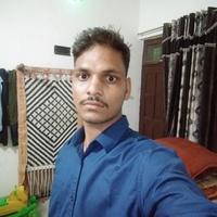 Parveen, 22 года, Козерог, Gurgaon