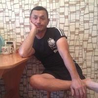 хасан, 43 года, Водолей, Красноярск