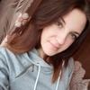 Daria, 23, г.Братск