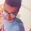 rahul.sitpal, 23, Kolhapur