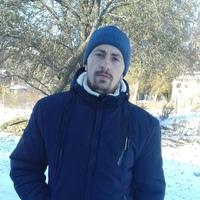 Андрюха, 32 года, Рыбы, Усть-Донецкий