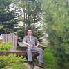Сергей, 49, г.Артем