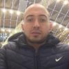Гарик, 30, г.Калуга
