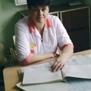 Наталья из Гродно желает познакомиться с тобой