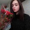 Екатерина Великая, 30, г.Ярославль