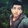 Таалай, 20, г.Бишкек