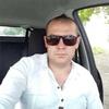 Рома, 40, г.Саратов