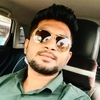 Vijay, 24, г.Пуна