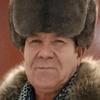 Ильдар, 60, г.Астана