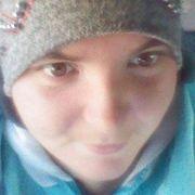 Янусик 25 Кропивницкий