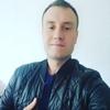 Павел, 24, г.Иваново