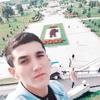 timur, 23, г.Ярославль