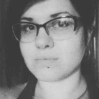 Наталья, 31 год, Близнецы, Балаково