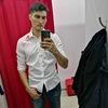 Bulat Husaenov, 23, Aktanysh