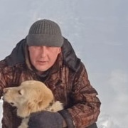 Вячеслав 50 Тула