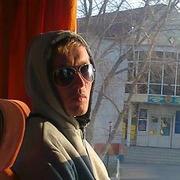 Владимер 34 года (Скорпион) Затобольск