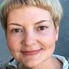 Людмила, 49, г.Уфа