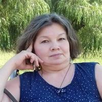 Анна, 50 лет, Телец, Бишкек