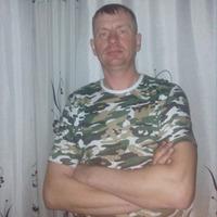 Евгений, 44 года, Лев, Новосибирск