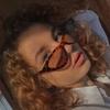 Ангелина, 20, г.Анталья