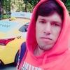 Ivan Nikolaev, 25, Ivanteyevka