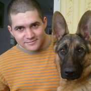 Alex Grom007 31 Николаев