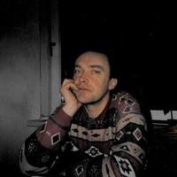 Кирилл, 52 года, Козерог, Раменское