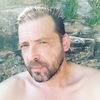 Alex, 44, Willemstad