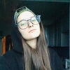 Elizaveta, 23, Angarsk
