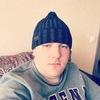 Денис Тресцов, 25, г.Березники