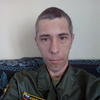 Sergey, 40, Dmitriyev