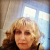 Евгения, 55, г.Новосибирск