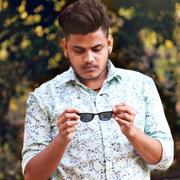 Ritish 20 лет (Стрелец) Пандхарпур