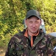Сергей 38 Кривий Ріг