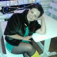 Анна Посевкина(Халимо, 40 лет, Стрелец, Ставрополь