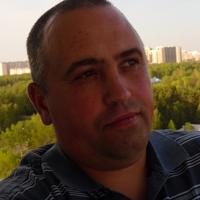 Александр, 46 лет, Лев, Наро-Фоминск