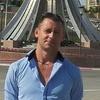 Anatoliy, 39, Rudniy