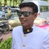 นายไพบูลย์ พุ่มเรือง, 25, г.Бангкок