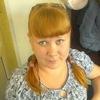 Светлана, 36, г.Сыктывкар