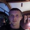 Виктор, 28, г.Ялта