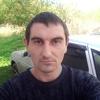 Анатолий, 30, г.Кимры