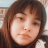 Емма, 19, г.Золотоноша