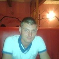 Сергей, 51 год, Козерог, Балаково