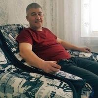 Сафарбек, 44 года, Водолей, Санкт-Петербург