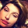 Viktoriya, 27, Zhodino