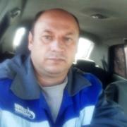 Александр 43 Кочубеевское